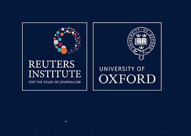 Reuters Institute