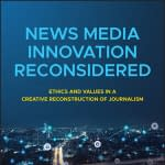 News innovation book